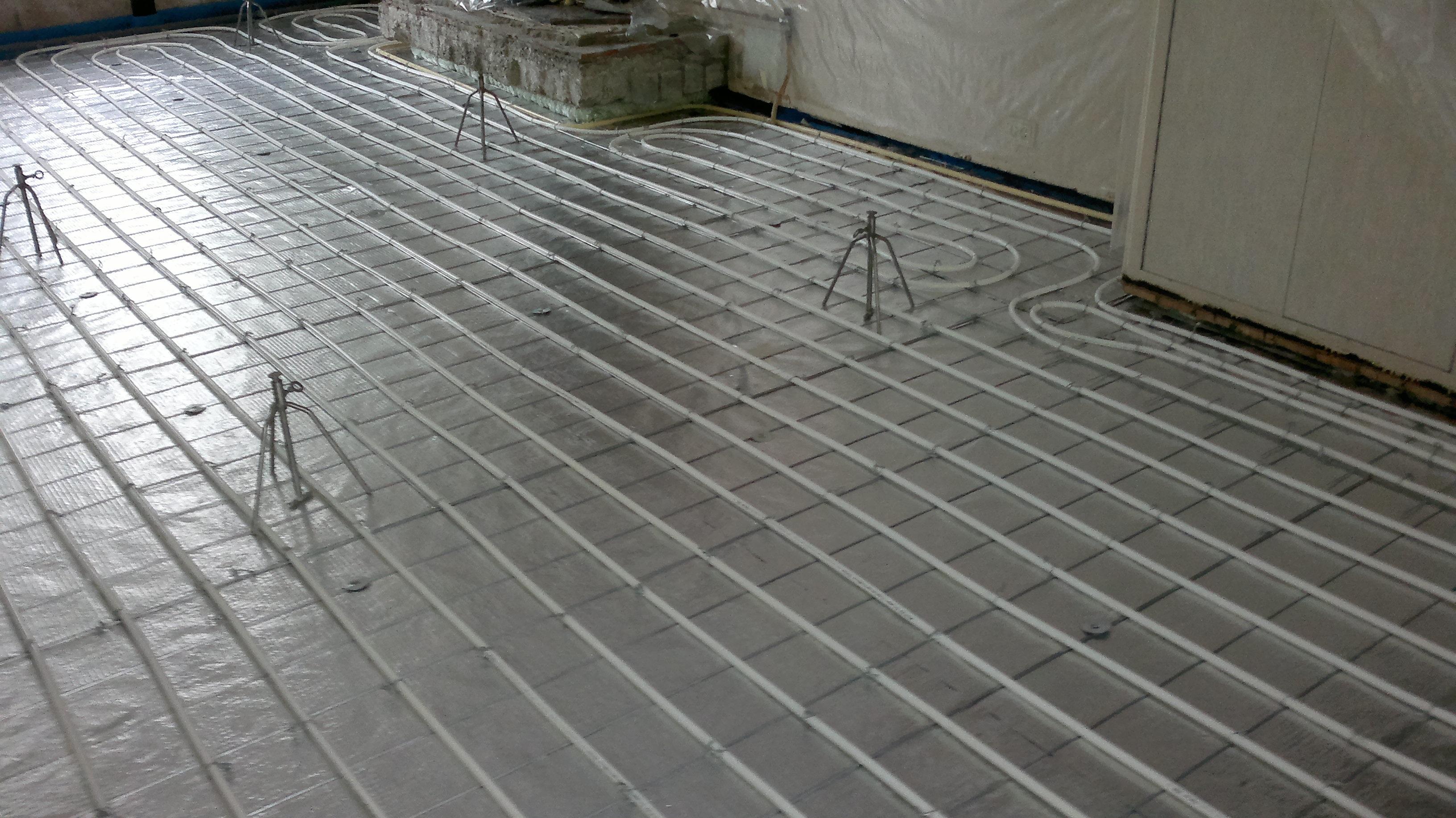 betonvloer storten kosten interesting vloerbeton storten with betonvloer storten kosten trendy. Black Bedroom Furniture Sets. Home Design Ideas